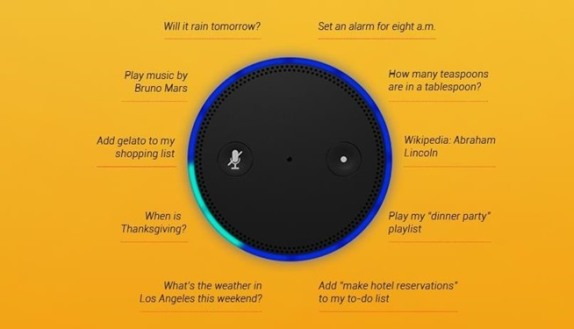 amazon-echo-is-google-for-your-living-room.w654 (1)