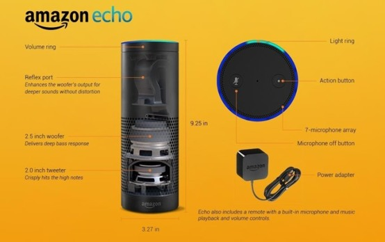 amazon-echo-is-google-for-your-living-room.w654