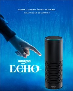 amazon-echo-what-could-go-wrong