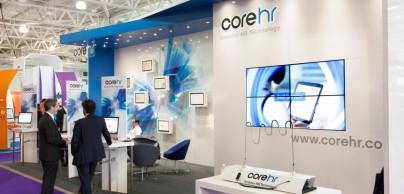 CoreHR-13-870x418