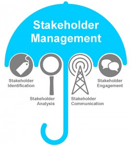 Effective-Stakeholder-Management-2-270x300