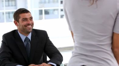 355224092-job-interview-business-meeting-walking-away-support