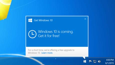 enable-get-windows-10-app-icon-in-windows-7-8-1-taskbar