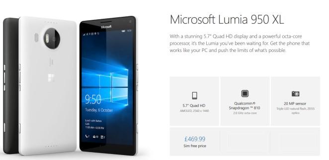 Lumia xl.jpg